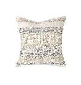 Wayil Wyatt Pillow 20x20
