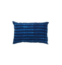 Tensira Handwoven Tilly Pillow
