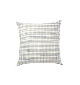 Tensira Handwoven Trinity Euro Pillow