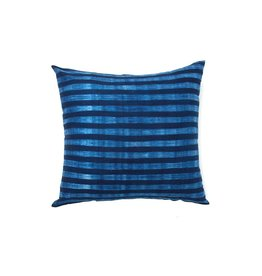 Tensira Handwoven Tulia Pillow