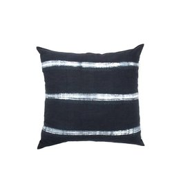 Tensira Handwoven Tandy Pillow t 202 24x24 B