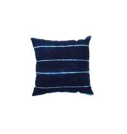 Tensira Handwoven Thelma Pillow