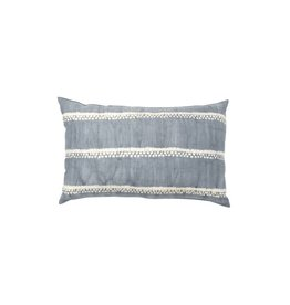 Tensira Handwoven Tracy Pillow