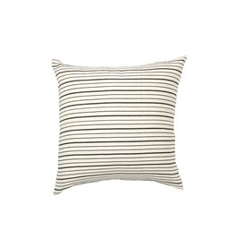 Tensira Handwoven Taylor Pillow