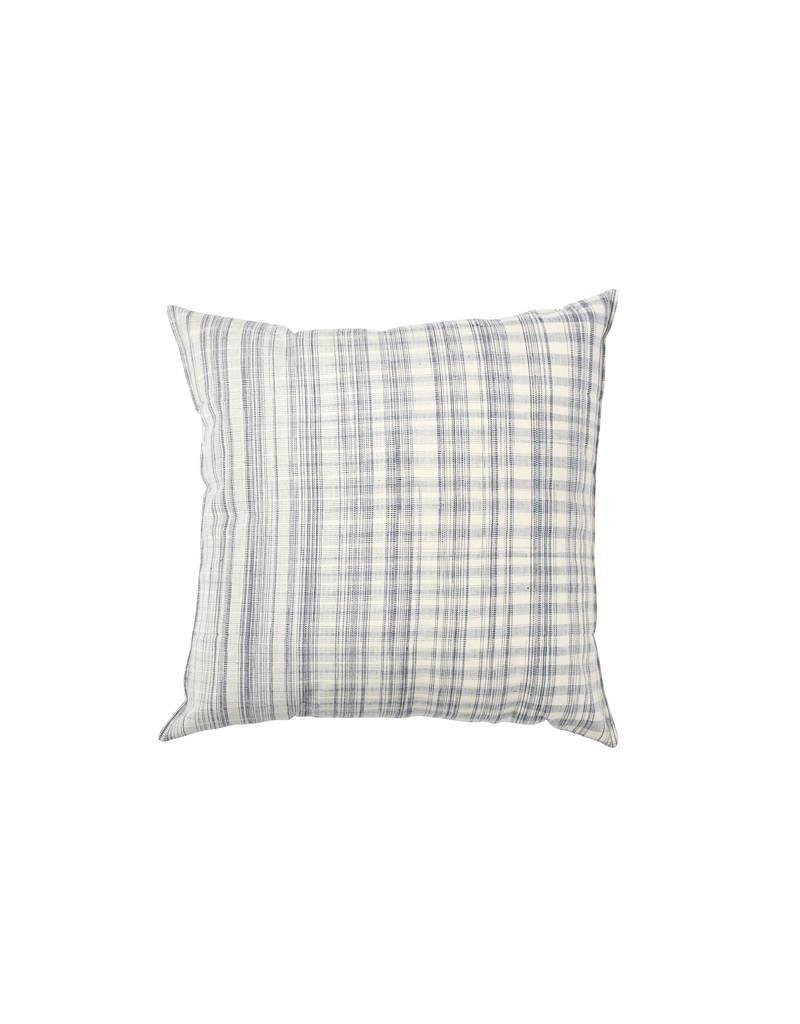Tensira Handwoven Terry Pillow