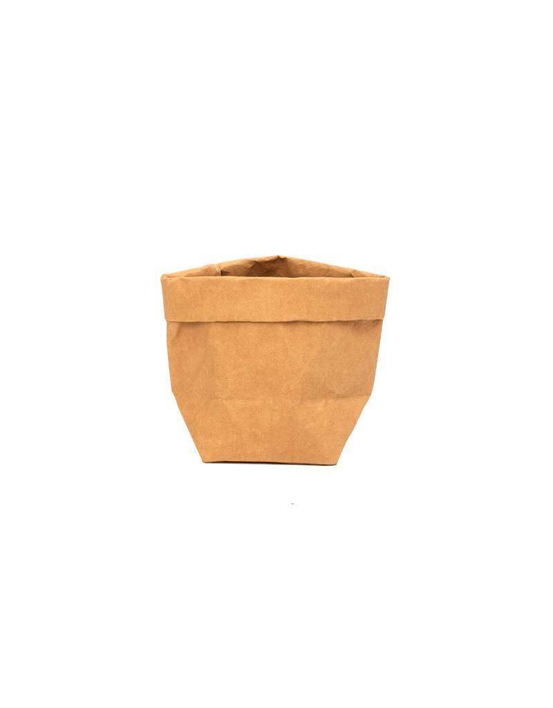 Uashmama Avana Paper Bag  Small
