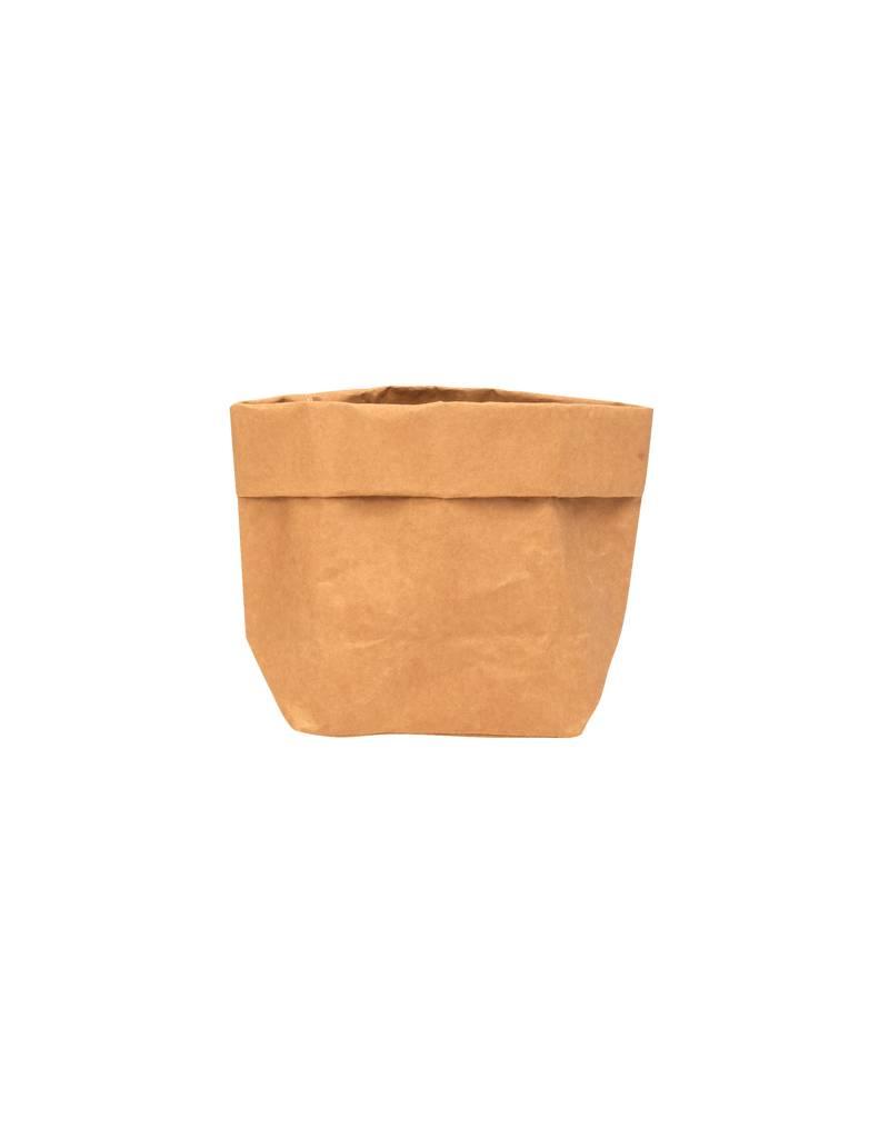 Uashmama Avana Paper Bag  Medium