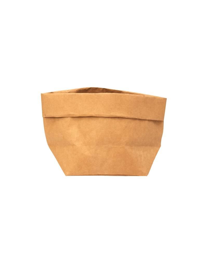 Uashmama Avana Paper Bag Large