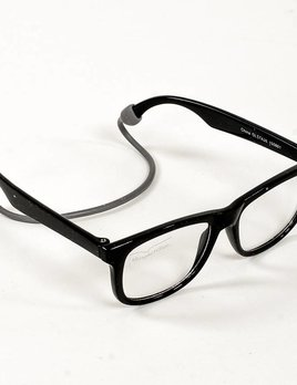 Fctry Baby Opticals in Black