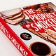 Harper Collins The Prophets of Smoked Meat