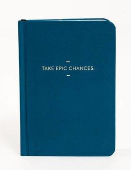 Compendium Motto Journals