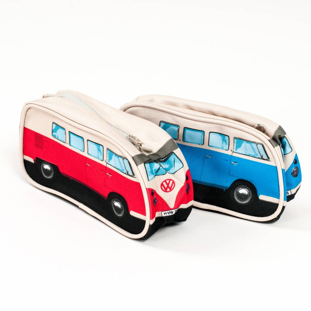 The Gypsy Wagon Vw Pencil Case The Gypsy Wagon Webstore