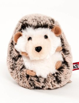 Douglas Company Mini Hedgehog