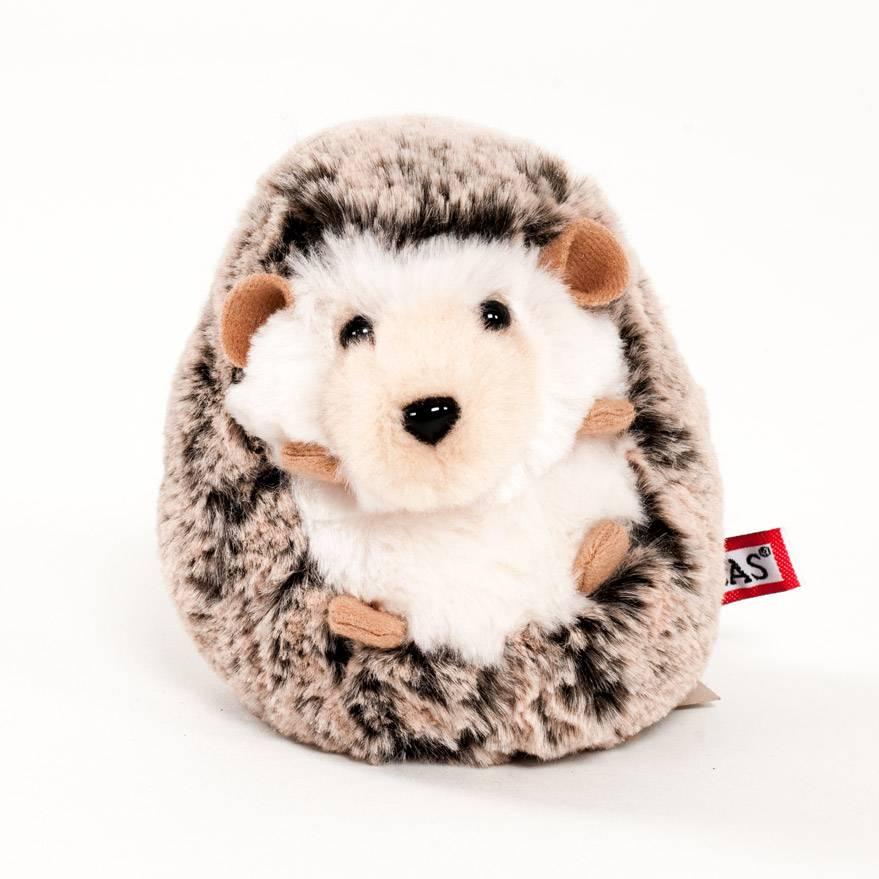 Douglas Company Mini Hedgehog