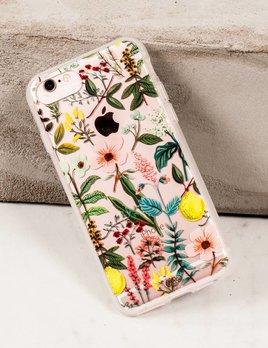 Rifle Paper Co Herb Garden iPhone 7 Case
