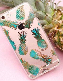 Sonix Liana iPhone Case 6 Plus
