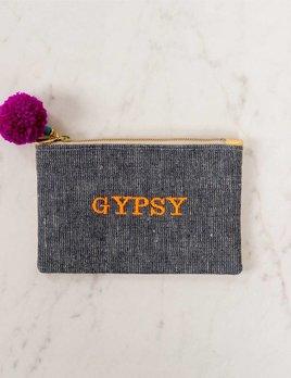 Gaia Pom Gypsy Pouch