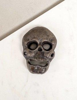Homart Skull Bottle Opener