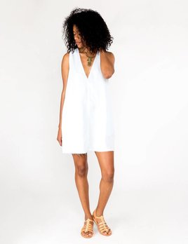 Knot Sisters Knot Sisters - Nadine Dress