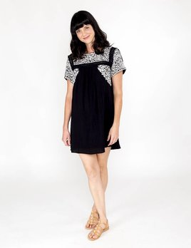 Cleobella Caledonia Dress