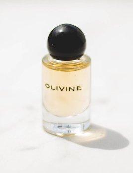 Olivine Atelier Olivine Perfume Oil