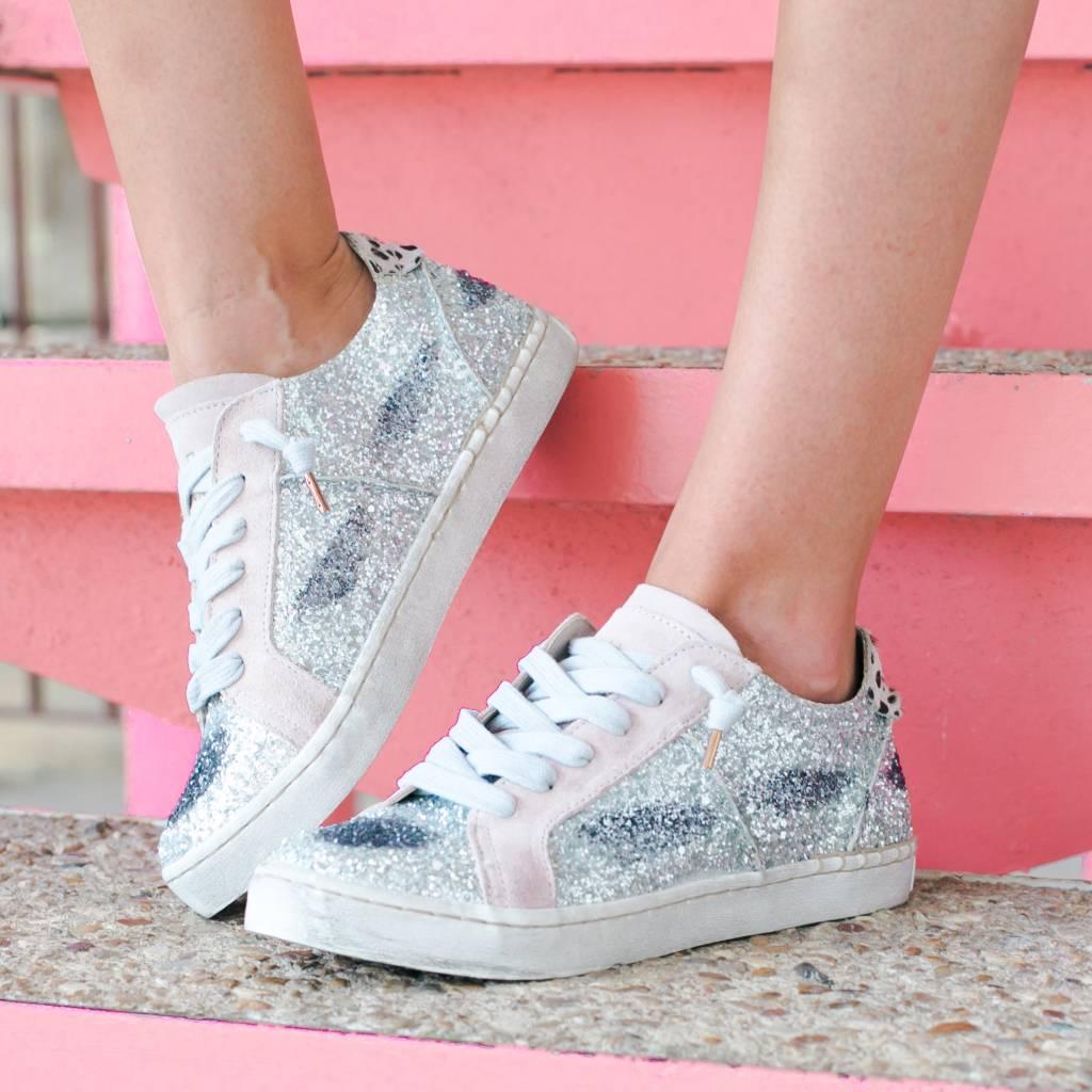 Dolce Vita Glitz Sneaker