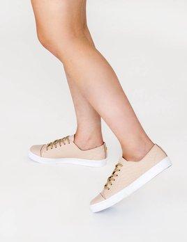 Kaanas Atacama Sneaker
