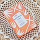 Chronicle Books The Happiness Code