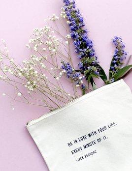 Sugarboo Designs Canvas Bags