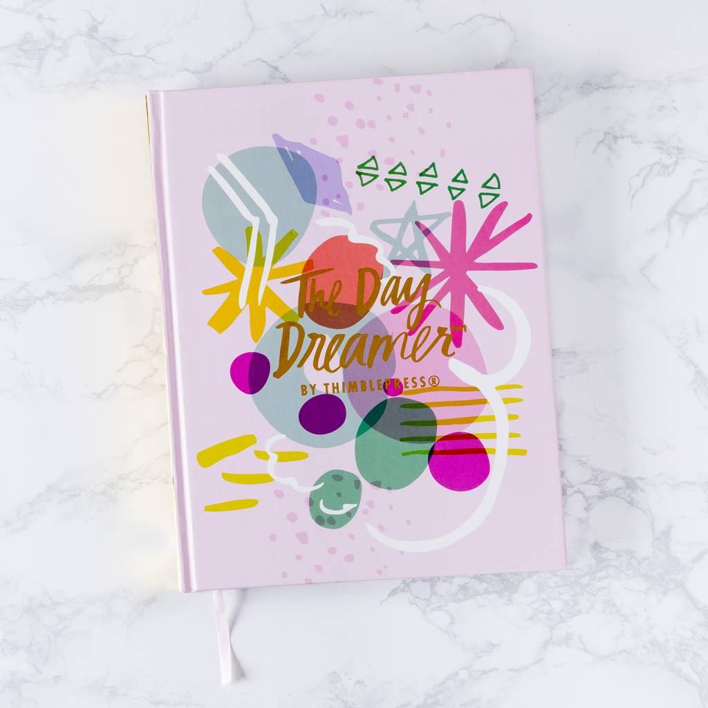 Thimblepress Day Dreamer Journal