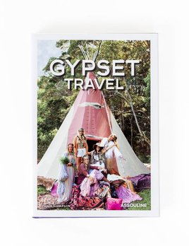 Assouline Gypset Travel