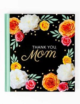 Compendium Thank You Mom