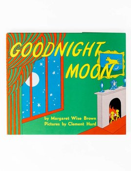 Harper Collins Goodnight Moon