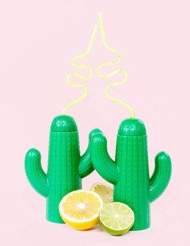 Kheper Cactus Party Drink