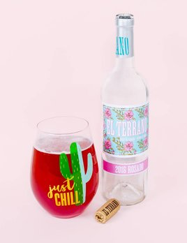 Slant Collections Just Chill Cup