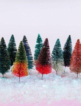 Cody Foster Glitter Ombre Tree Box Set