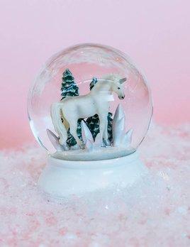 Cody Foster Magical Field Snowglobe
