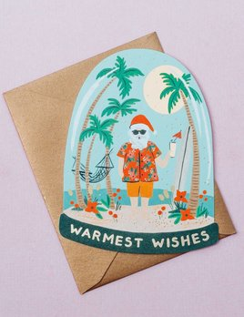 Rifle Paper Co Boxed Set Warmest Wishes