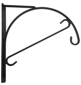X Heavy Duty Curved Hanger (DS)