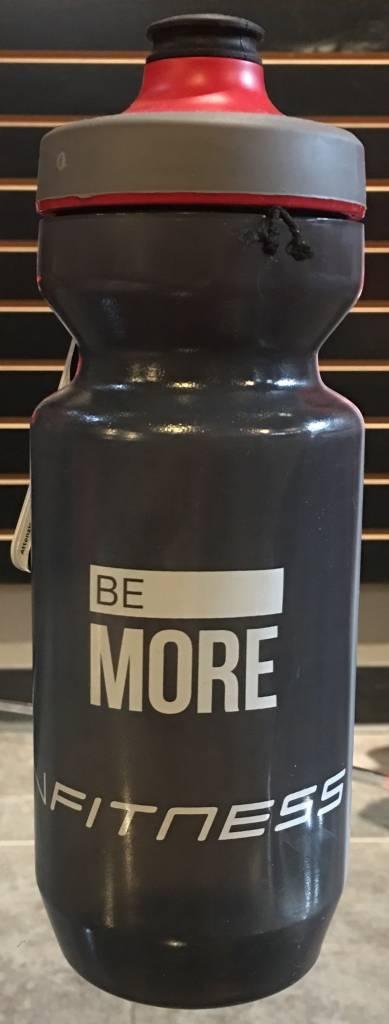 Mini Purist EF Bottle