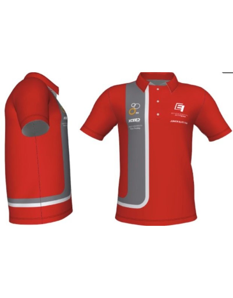 ITU Polo 2017