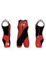 Xceed Tri Suit - Men's 2018