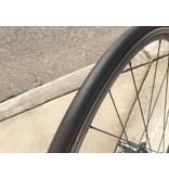 Maddux RX5.1 Wheel Set