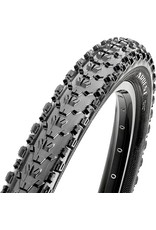 """Maxxis Ardent Race 29x2.35"""" Tire 120tpi, Triple Compound, EXO Casing, Tubeless Ready, Black"""