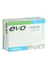 EVO 700 18-23 Tube 48mm stem