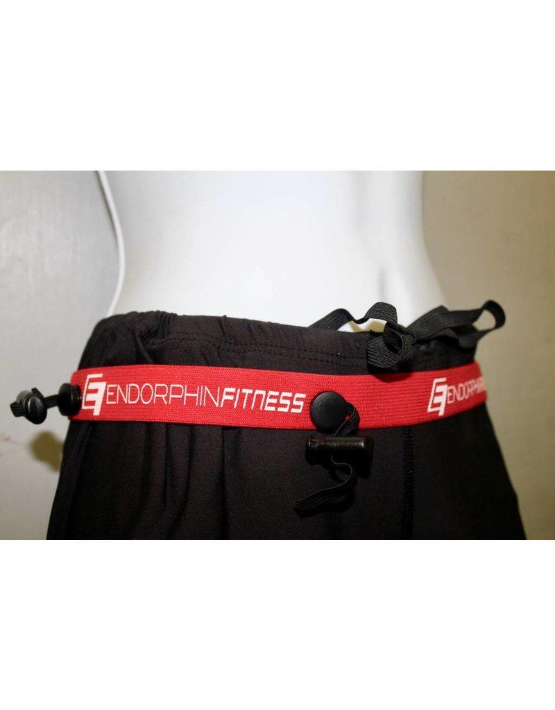 Endorphin Fitness Race Belt