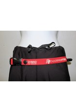 Endorphin Fitness Race Belt