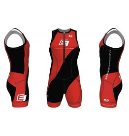 Xceed Tri Suit - Youth Boys