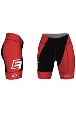 Xceed Cycling Shorts - Youth Boys