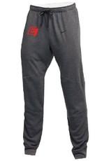 Nike Nike - EF Jogger Pants